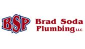 Brad Soda Plumbing
