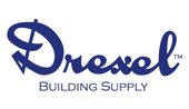 Drexel Building Supply