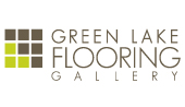 Green Lake Flooring Gallery