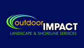 Outdoor Impact Landscape and Shoreline Services