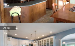 Kirtly_Kitchen_BeforeAfter