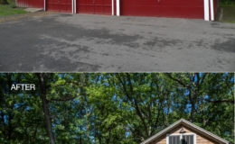 4-Nagel_ExteriorGarage_BeforeAfter