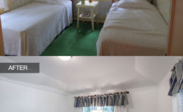 9u-Nagel_GuestHouseBed_BeforeAfter