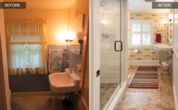 9x-Nagel_GuestHouseBath_BeforeAfter