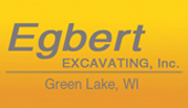 Egbert Excavating, Inc.