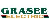 Grasse Electric