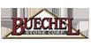 Buechel Stone Best Fireplace Award