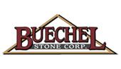 Buechel Stone Corp
