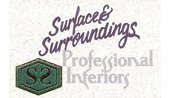 Surface & Surroundings