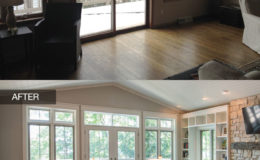 Kirtly_LivingWindows_BeforeAfter
