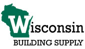Wisconsin Building Supply