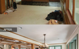 9-Nagel_Dining_BeforeAfter