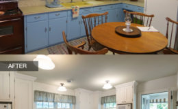 9q-Nagel_GuestHouseKitchen_BeforeAfter