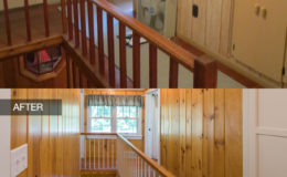 9t-Nagel_GuestHouseStairs_BeforeAfter