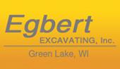 Egbert Excavating, Inc.