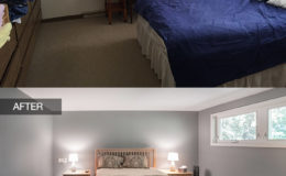 Lemburger_Bedroom_BeforeAfter