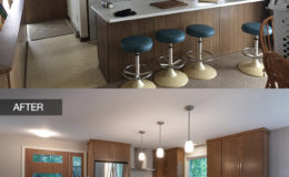 Lemburger_Kitchen_BeforeAfter