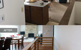 Lemburger_LivingRoom2_BeforeAfter